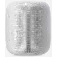 Смарт акустика Apple HomePod White MQHV2