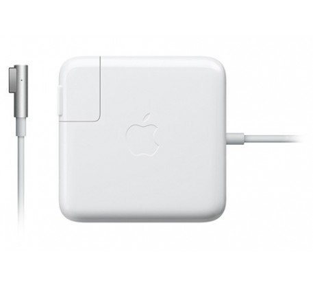 Зарядное устройство Apple MagSafe Power Adapter 45W (MC747) для MacBook Air