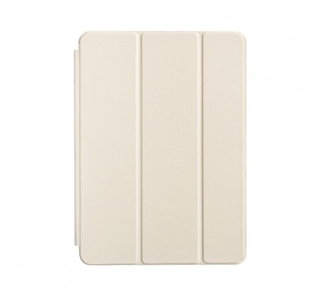 Чехол Smart Case Для iPad Air 2 Lemon (Жёлтый)