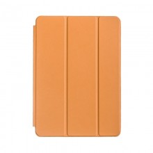 Чехол Smart Case Для iPad Air 2 Light Brown