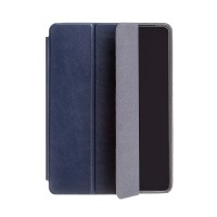 Чехол Smart Case Для iPad Air Midnight Blue (Тёмно-синий)
