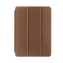 Чехол Smart Case Для iPad Mini 1/2/3 Brown