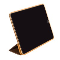 Чехол Smart Case Для iPad Mini 1/2/3 Brown (Коричневый)