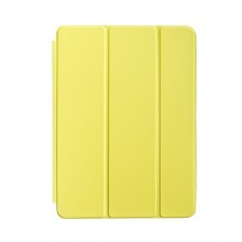 Чехол Smart Case Для iPad Mini 4 Lemon