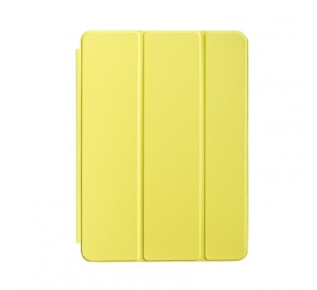 Чехол Smart Case Для iPad Mini 4 Lemon (Жёлтый)
