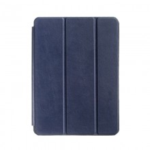 Чехол Smart Case Для iPad Mini 4 Midnight Blue