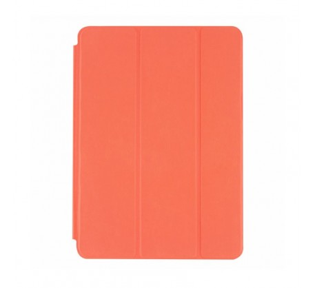 Чехол Smart Case Для iPad Mini 1/2/3 Nectarine (Оранжевый)